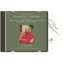Au coeur de la Compassion - Livre Audio CD mp3