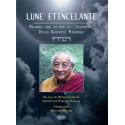 DVD Lune Etincelante