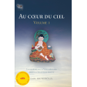 Au coeur du ciel - vol. I - ebook - epub