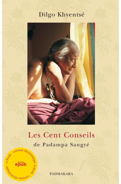 Cent Conseils (Les) - ebook - format epub