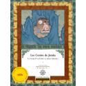Contes de Jataka 1 - Ebook - format epub