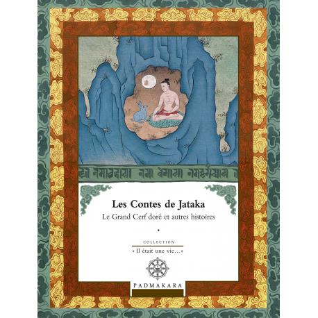 Contes de Jataka 1
