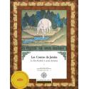 Contes de Jataka 2 - ebook - format epub