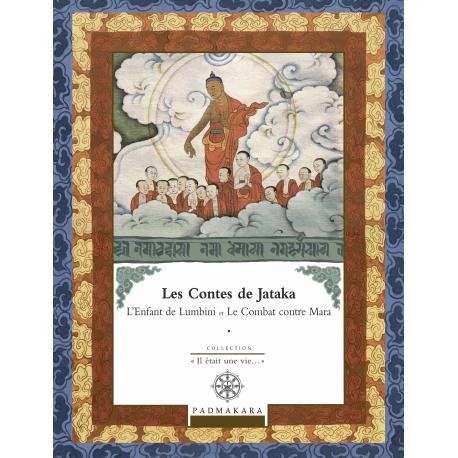 Contes de Jataka 3