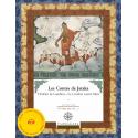 Contes de Jataka 3 - ebook - format pdf