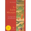 Liane Magique (La) - ebook - format pdf