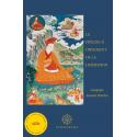 Précieux Ornement de la Libération (Le) - ebook - format epub
