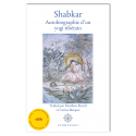 SHABKAR, (ebook - epub) autobiographie d'un yogi tibétain