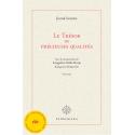 Trésor de précieuses qualités (Le) - ebook - format pdf