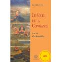 Soleil de la Confiance (Le) - ebook - format epub