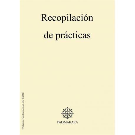 Recopilacion de practicas