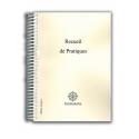 Recueil de Pratiques A5