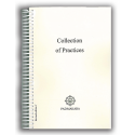Collection of prayers - ebook - format pdf