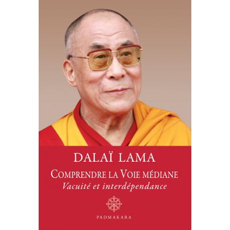 Comprendre la Voie médiane, vacuité et interdépendance