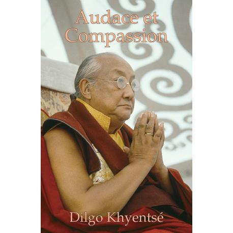Audace et Compassion