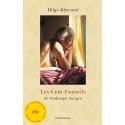 Cent Conseils (Les) - ebook - format pdf
