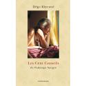 Cent Conseils (Les)