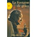 Fontaine de Grâce - ebook - format pdf