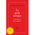 Goût Unique (Le) - ebook - format pdf