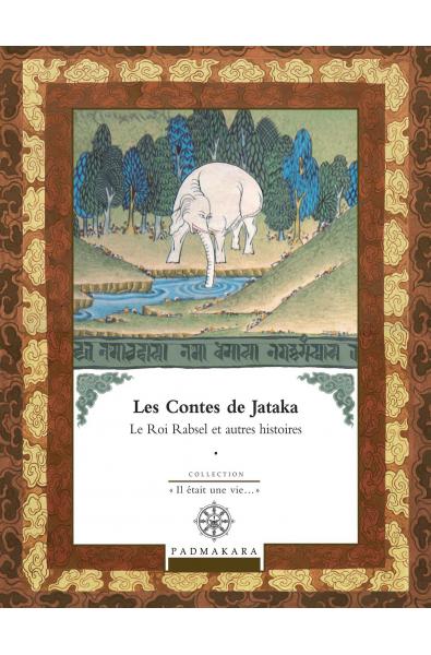 Contes de Jataka 2