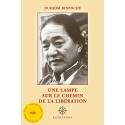 Lampe sur le chemin de la libération (Une) - ebook - format pdf