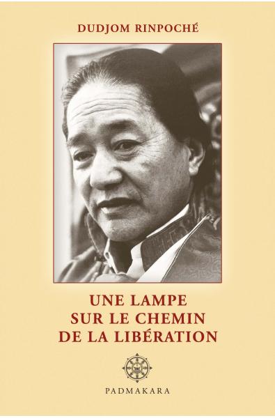 Lampe sur le chemin de la libération (Une)