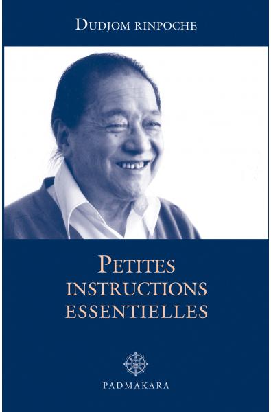 Petites Instructions Essentielles