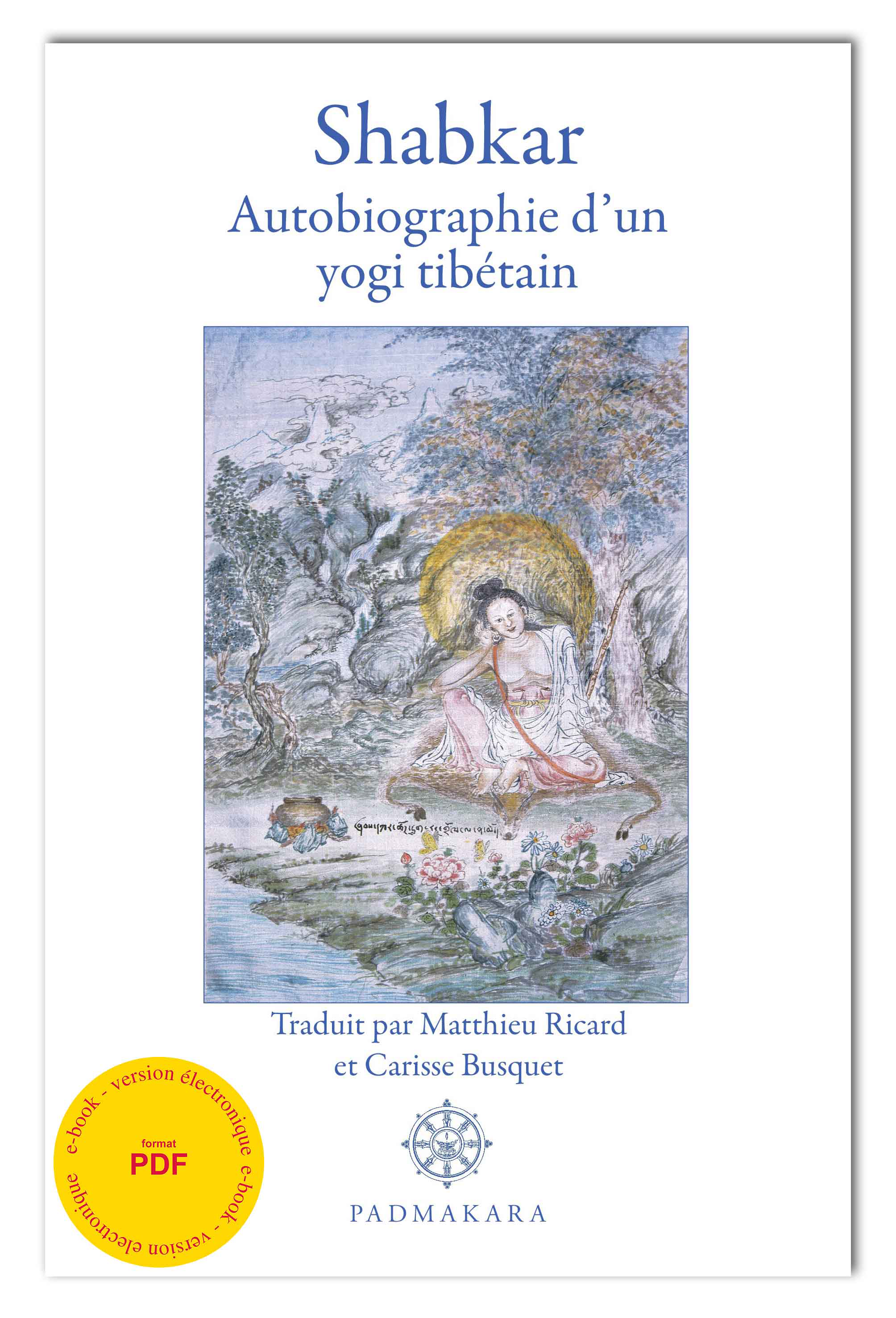 Autobiographie Eines Yogi Pdf