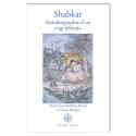 SHABKAR, autobiographie d'un yogi tibétain