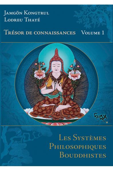 Systèmes philosophiques bouddhistes