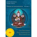 Les Systèmes Philosophiques bouddhistes