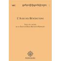 L'Aube des Bénédictions pdf
